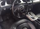 Подержанный Audi A4, белый , цена 820 000 руб. в Челябинской области, хорошее состояние