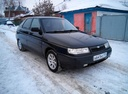 Авто ВАЗ (Lada) 2112, , 2004 года выпуска, цена 95 000 руб., Челябинск