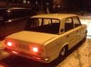 Авто ВАЗ (Lada) 2101, , 1986 года выпуска, цена 25 000 руб., Челябинск