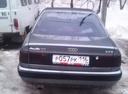 Подержанный Audi 100, серый , цена 105 000 руб. в республике Татарстане, хорошее состояние