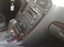 Подержанный Volvo S60, серебряный металлик, цена 650 000 руб. в ао. Ханты-Мансийском Автономном округе - Югре, отличное состояние