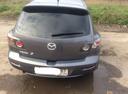Авто Mazda 3, , 2008 года выпуска, цена 450 000 руб., Смоленская область