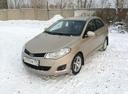 Авто Chery Bonus, , 2011 года выпуска, цена 228 000 руб., Челябинск