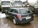 Авто Opel Astra, , 2007 года выпуска, цена 345 000 руб., Смоленск