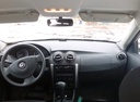 Авто Nissan Almera, , 2014 года выпуска, цена 480 000 руб., Казань