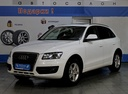 Audi Q5' 2009 - 875 000 руб.