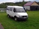Авто ГАЗ Газель, , 2010 года выпуска, цена 260 000 руб., Смоленск