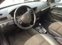 Авто Opel Astra, , 2009 года выпуска, цена 450 000 руб., Смоленск