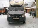 Авто ГАЗ Газель, , 2012 года выпуска, цена 400 000 руб., Духовщина