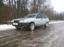 Авто ВАЗ (Lada) 2109, , 2002 года выпуска, цена 65 000 руб., Заинск