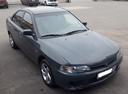 Авто Mitsubishi Lancer, , 1996 года выпуска, цена 100 000 руб., Смоленск