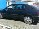 Авто Ford Mondeo, , 1996 года выпуска, цена 115 000 руб., Челябинская область