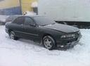 Авто Mitsubishi Galant, , 1993 года выпуска, цена 100 000 руб., Сургут