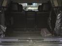 Подержанный Toyota Land Cruiser, черный , цена 3 000 000 руб. в Челябинской области, отличное состояние
