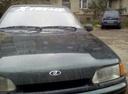 Авто ВАЗ (Lada) 2115, , 2004 года выпуска, цена 89 900 руб., Магнитогорск