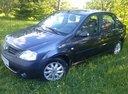 Авто Renault Logan, , 2006 года выпуска, цена 270 000 руб., Смоленск