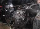 Подержанный УАЗ 469, зеленый , цена 195 000 руб. в Смоленской области, хорошее состояние
