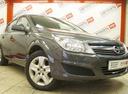 Opel Astra' 2012 - 420 000 руб.