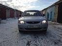 Авто Hyundai Accent, , 2007 года выпуска, цена 165 000 руб., Набережные Челны