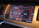 Подержанный Audi Q7, серебряный , цена 1 250 000 руб. в ао. Ханты-Мансийском Автономном округе - Югре, отличное состояние