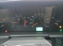 Авто ВАЗ (Lada) 2112, , 2005 года выпуска, цена 89 000 руб., Челябинск