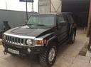 Авто Hummer H3, , 2007 года выпуска, цена 950 000 руб., Нижневартовск