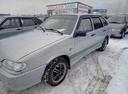 Авто ВАЗ (Lada) 2114, , 2005 года выпуска, цена 77 000 руб., Нижнекамск
