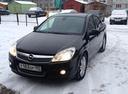 Авто Opel Astra, , 2011 года выпуска, цена 480 000 руб., Смоленск