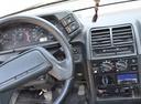 Подержанный ВАЗ (Lada) 2111, серебряный , цена 135 000 руб. в Челябинской области, хорошее состояние