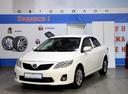 Toyota Corolla' 2012 - 499 000 руб.