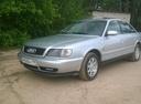Авто Audi A6, , 1997 года выпуска, цена 220 000 руб., Смоленск