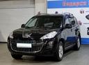 Peugeot 4007' 2012 - 665 000 руб.