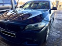 Авто BMW 5 серия, , 2011 года выпуска, цена 1 690 000 руб., Казань