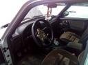 Подержанный ГАЗ 31105 Волга, серебряный , цена 125 000 руб. в Челябинской области, хорошее состояние