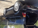 Подержанный Mitsubishi Pajero Sport, черный металлик, цена 590 000 руб. в Челябинской области, отличное состояние