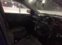Подержанный Honda Civic, синий , цена 180 000 руб. в ао. Ханты-Мансийском Автономном округе - Югре, хорошее состояние