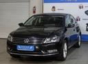 Volkswagen Passat' 2013 - 659 000 руб.
