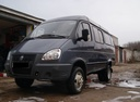 Авто ГАЗ Газель, , 2012 года выпуска, цена 590 000 руб., Казань
