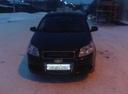 Авто Chevrolet Aveo, , 2010 года выпуска, цена 360 000 руб., Казань