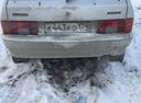 Авто ВАЗ (Lada) 2114, , 2009 года выпуска, цена 120 000 руб., Челябинск