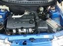 Авто ВАЗ (Lada) 2112, , 2001 года выпуска, цена 85 000 руб., Смоленск