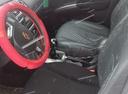 Авто Geely Emgrand, , 2012 года выпуска, цена 340 000 руб., Казань