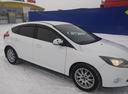 Авто Ford Focus, , 2012 года выпуска, цена 530 000 руб., Нижневартовск