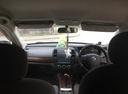 Подержанный Nissan Bluebird Sylphy, серый , цена 310 000 руб. в ао. Ханты-Мансийском Автономном округе - Югре, хорошее состояние