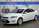 Ford Mondeo' 2013 - 645 000 руб.
