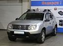 Renault Duster' 2013 - 539 000 руб.