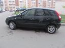 Авто ВАЗ (Lada) Kalina, , 2012 года выпуска, цена 195 000 руб., Казань