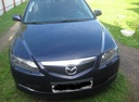 Авто Mazda 6, , 2007 года выпуска, цена 360 000 руб., Смоленск