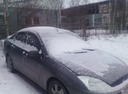 Авто Ford Focus, , 2002 года выпуска, цена 180 000 руб., Нижневартовск
