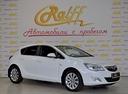 Opel Astra' 2011 - 485 000 руб.